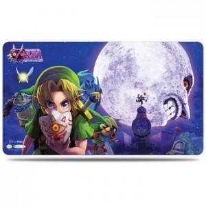 Tapete - The Legend of Zelda: Majora's Mask