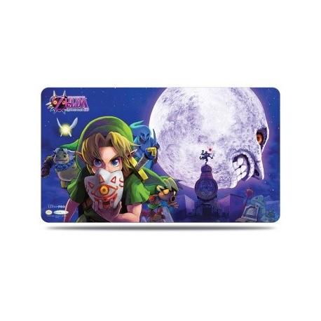 UP - Tapete - The Legend of Zelda: Majora's Mask