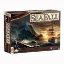 SeaFall - Un juego Legacy