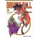 Dragon Ball Compendio nº 02/04 - Guía de la animación I