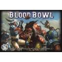 Blood Bowl - Caja Básica - Español