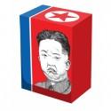 Caja Grumpy Kim - Legion