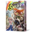 Smash Up - Lindo y Primoroso