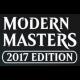Modern-Masters-2017-Logo