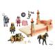 StarterSet Combate de Gladiadores - 6868 - Playmobil