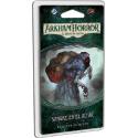 Arkham Horror: El juego de cartas - Sangre en el altar