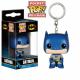 Llavero Batman Pocket Pop