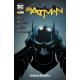 Batman: Ciudad Secreta