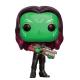 Figura Gamora - Guardianes de la Galaxia Vol. 2 POP!