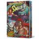 Smash Up - ¡Es culpa Vuestra!