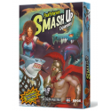 Smash Up - ¡Es culpa Vuestra!