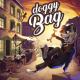Doggy Bag - Juego de Mesa