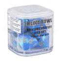 Cubo de dados de los Reikland Reavers - Blood Bowl