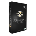 Assassin´s club
