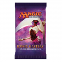 Sobre de Iconic Masters Booster MTG Magic The Gathering