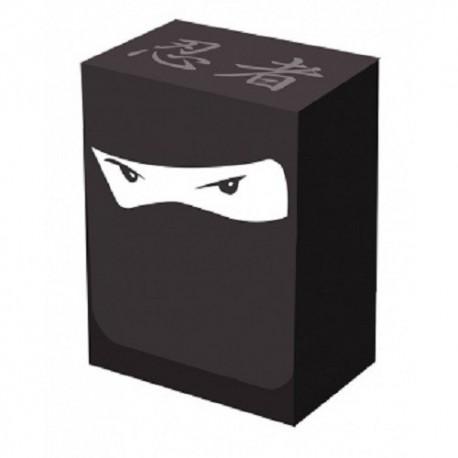 Caja Legion - Deckbox - Ninja