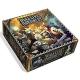Pack Massive Darkness - Juego Basico + Expansiones + Lightbringer Pack