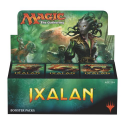 Magic TG - Caja de sobres Ixalan - Castellano