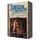 Juego de Tronos: Danza de Dragones