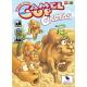 Camel Up - Cartas