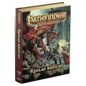 Pathfinder - Juego de Rol - Manual Básico