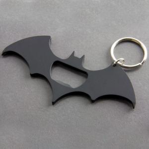 Batman llavero multiuso 3 en 1 Bat Signal