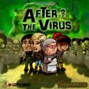 After the Virus - Edición en Castellano