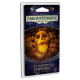 Arkham Horror: El juego de cartas - El juramento inconfesable