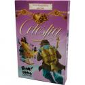 Celestia, una pequeña ayuda