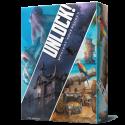 Unlock! (Mystery Adventures) - Español
