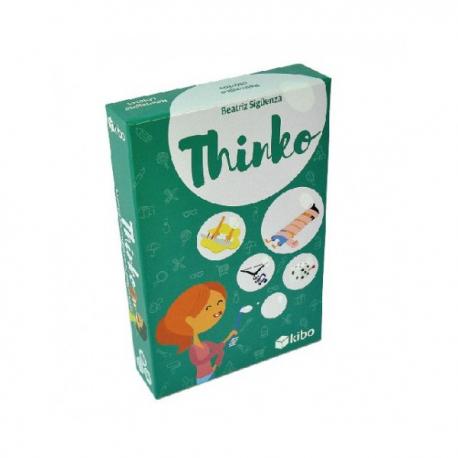 Thinko