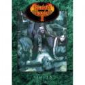 Vampiro: La Mascarada 20 Aniversario - Cazadores Cazados II (Edición Premium)