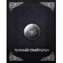 Aquelarre - Ex Mundo Tenebrarum