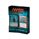 MTG: Duel Deck Elves vs. Inventors - Inglés