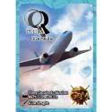 Misterios Q - Serie 2 - Última Llamada