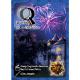 Misterios Q - Serie 1 - Muerte el 4 de Julio