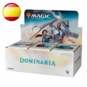 Magic TG - Caja de sobres Dominaria - Castellano