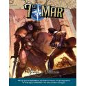 7º Mar - 2ª Edición - Héroes y Villanos