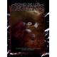 Vampiro: Edad Oscura Vigésimo Aniversario - Tomo de los Secretos