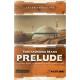 Terraforming Mars - Preludio