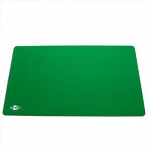 Tapete Ultra fino 2 mm - Verde - Blackfire