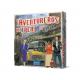 Comprar ¡Aventureros al Tren! New York Juego de Mesa