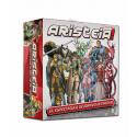 Aristeia! Core - Juego Básico - Español