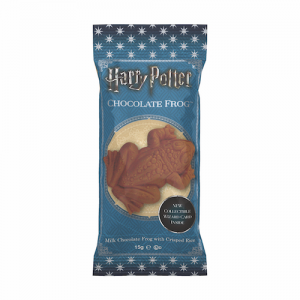Harry Potter - Rana Chocolate