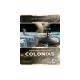Comprar Terraforming Mars - Colonias
