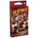 Comprar Keyforge: La llamada de los Arcontes