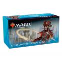 Magic - Kit de construcción de mazos - La lealtad de Rávnica (Español)