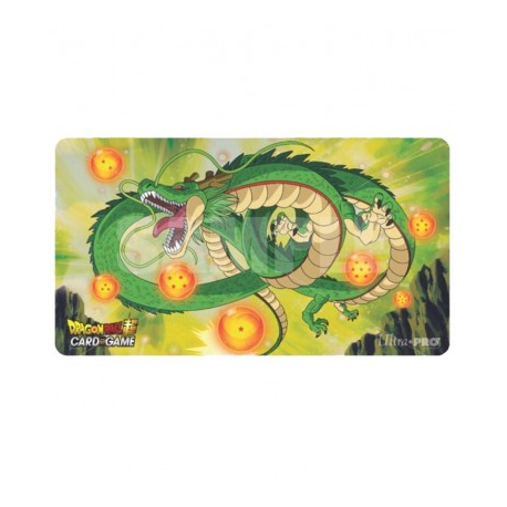 Tapete Ultra Pro Dragon Ball Super Playmat Set 3 V3