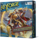 KeyForge Caja de inicio: Edad de la Ascensión
