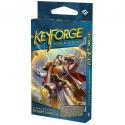 KeyForge: La Edad de la Ascensión